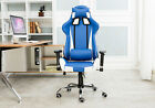 Best Chairs Rockers - NEW Multicolor Gaming Chair Office Chairs Racing Seats Review