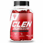 Clenburexin 90-270 Caps. Very Strong Thermogenic Fatburner Weight Fat Loss Lean