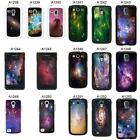 Star Space Galaxy Cover case for All Samsung Galaxy Mobile Phones - No.A9