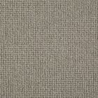 Cormar Carpets Boucle Neutrals Pembroke Pewter Grey Carpet Any Size NEW RANGE
