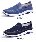 Kyпить New Men's Sneakers Breathable Casual Athletic shoes Size 6.5 - 10 на еВаy.соm