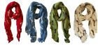 SAUSAGE DACHSHUND DOG ANIMAL LADIES SCARF SHAWL SOFT FEEL 160cmx100cm UKSELLER