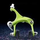 Standard C Brakes Cycling Front/Rear Wheel Calipers Fixed-Gear Bicycle Accessory