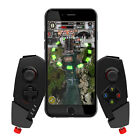 Ipega Wireless Bluetooth Game Controller Gamepad Joystick for Android Samsung