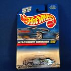1998 1999 Matchbox Hotwheels, Choose Your Vehicle