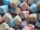 NEW RETRO SWEETS  TUTTI FRUITY CUBES Pick Your Weight