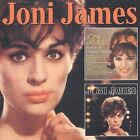 Put on a Happy Face/I Feel a Song Coming On  Joni James NEW CD