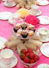 wedding decorations  tableware table centrepieces birthday party decorations
