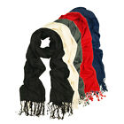 Kyпить Eco-Friendly Premium Silky Soft Bamboo Fiber Scarf - Different Colors Available на еВаy.соm