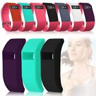 Fashion Pattern Slim Designer Sleeve Case Band Cover for Fitbit Charge/Charge HR