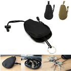 Small Tactical Nylon Money Key Bag Holder Pouch Outdoor Camping Airsoft for EDC
