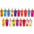 Victoria Secret Bodymist 250 ml parfümiertes Bodyspray Body Mist- verschiedene S