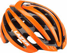 Lazer Z1 Bicycle Helmet, Flash Orange, Brand New In Box, Super Light Weight