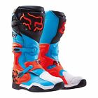 2016 Fox Racing Comp 8 Boot (16451)
