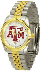 Texas A&M Aggies Executive Watch Mens or Ladies