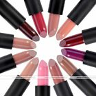 IMAGIC Beauty Makeup Long Lasting Waterproof Matte Crayon Lipstick Lip Gloss HOT