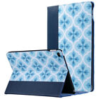 Ultra Slim Magnetic Leather Smart Cover Case Stand For Apple iPad Air 2