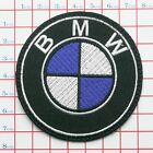 TOP EUROPEAN CAR BRAND PATCHES - Any Marque Patch Only £1.20, UK SELLER! NEW!