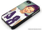 Beautiful Jacob Satrorius Boy Cover Case for iPhone 4 4s 5 5s 6 6s 6+ 6s+ 7