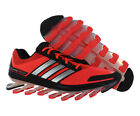Adidas Springblade M Men's Shoes Size