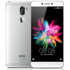Coolpad LeEco Cool1 Dual C106 Android 6.0 Snapdragon 652 Octa Core WIFI Touch ID