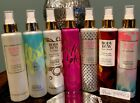 Внешний вид - AUTHENTIC Pure Romance Silky BODY DEW OIL SPRAYS! NEW! SAME DAY FREE SHIP!!