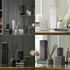 Kylie Minogue Candles or Diffusers Rose & Cassis, Dark Noir, or Tranquility