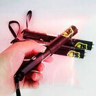 Adult Funny Props Decor Self-defense Electric Bat Electric Bar three-in-one
