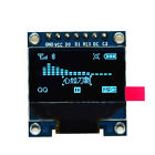 "0.96"" I2C IIC SPI Serial 128X64 OLED LCD Display SSD1306 for 51 STM32 Arduino"
