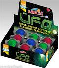 Goodboy Lob It UFO Flashing Dog Balls Ball Toy Light up Dark Night