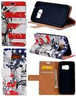 """For LG G4 Pro V10 5.7"""" PU Leather Tower Tree Stand Flip Tiger Wallet Case Cover"""