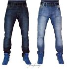 Peviani cargo g bar jeans, combat rock- star mens, time is money hip hop urban c