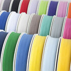 25m of 25mm Bias Binding 25m Roll High Quality European Polycotton Trim