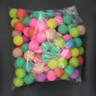 30-150pcs Ping Pong Ball Beer Table Tennis Lucky Dip Gaming Lottery Washable