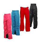 Dare2b Turn About Kids Waterproof Breathable Ski Pant