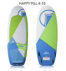 "2016 Liquid Force Happy Pill Wakesurfer, 4'0"" or 4'10"" or 5'2"". 63176"