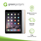 Apple iPad Air 2nd Generation Wi-Fi Only / Wi-Fi + Cellular Unlocked