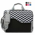 "15.6"" 17.3"" Laptop Shoulder Bag Notebook Messenger Bag Handbag for Lenovo IBM HP"