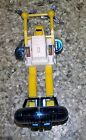 G1 Transformers Seaspray 100% authentic Autobots 80s vintage minibots - Time Remaining: 3 days 22 hours 15 minutes 29 seconds