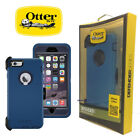 New OtterBox Defender Series Case for Apple iPhone 6 PLUS 5.5