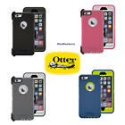 Внешний вид - New OtterBox Defender Series Case for Apple iPhone 6 PLUS 5.5""