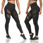 Fashion Women Sports Gym Yoga Running Fitness Leggings Pants Workout Clothes
