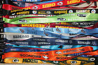 Official Licensed NFL Football Teams Lanyard Keychain - 02 $7.99 USD on eBay