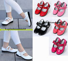 Kids Girls Dress Shoes Toddler Flats Shoes Childrens Wedding