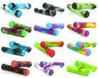Root Industries Scooter/ Bike / BMX  Handle Bar Grips