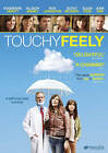 Touchy Feely (DVD, 2013)Rosemarie Dewitt,Ron Livingston Comedy Drama NEW SEALED