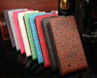 New Magnetic Slim PU Leather Stand Case Cover Skin for Xiaomi Note 2 Cell Phones