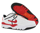 Nike Air Force III Low Men's Shoes Size