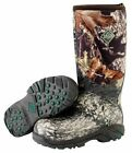 Muck Boot Arctic Pro Extreme Winter Mossy Oak Break-Up (ACP-MOBU)Hunting Footwear - 153008
