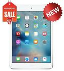 NEW Apple iPad mini 2 128GB Wi-Fi, 7.9in with Retina Display Space Gray Silver